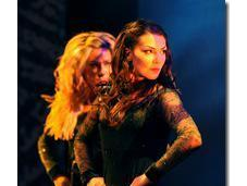 Review: Riverdance (Broadway Chicago)