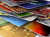 Travel Hacking Credit Cards