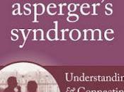 "Book Review: ""Loving Someone with Asperger's Syndrome"" Cindy Ariel"