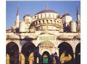 Honeymoon Turkish Delight