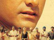Essential Hindi Films: Lagaan