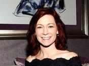Phase Films Picks Carrie Preston's 'That's What Said'