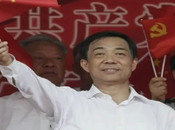 Sacking Xilai: What Chinese Leadership Shake-up Says About Communist Party