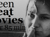 Fifteen Great Movies Under Minutes