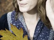 Support Women Artists Sunday: Laura Gibson