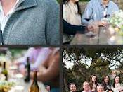 Cultivate Wines With