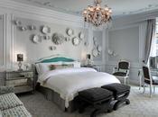 Designer Suites Regis York,
