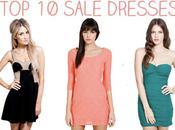 Sale Summer Dresses