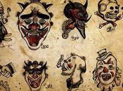 Tattoo Circus