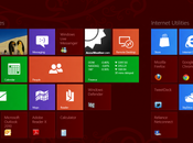 Windows Game Changer Damp Squib?