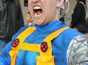 WonderCon 2012 Cosplay Gallery