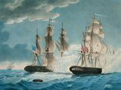 GUEST BLOGGER David Taylor 1812 Before SEALs: When America Faced Water