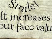 Smile-It Adds Your Face Value!!