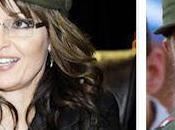 Sarah Palin's Dirty Little Secret