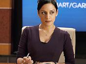 """Review #3380: Good Wife 3.18: """"Gloves Come Off"""""""