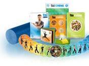 Cheng: Workout Program
