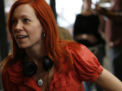 Exclusive: Carrie Preston Talks with TBFS About Directing That's What Said More!