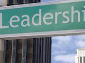 Soft Skills Leadership Hard Develop