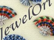 Crafts Interview: JewelOri