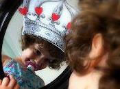 Magical Princess Mirror