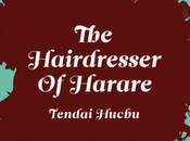 Mini-Review: Hairdresser Harare