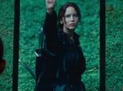 Five Similarities Between Hunger Games, Twilight Harry Potter