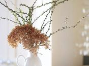 Vase Monday Loving Lichen