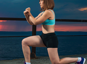 Bring Lunges Challenge That Works
