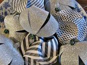 Holiday Recap Paper Ornaments, Gifts, Cards More