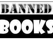 Banned Books Titles 2017 Revealed!