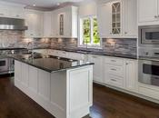 Need Know About Successful Kitchen Renovation