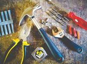 Tools Everyone Should Have Their Toolbox