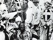 Birth Nation (1915)