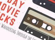 Thursday Movie Picks Legal Thrillers