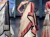India's Fashion Scene What Makes Stand