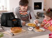 Philips AirFryer HD9240 Best Sale Price