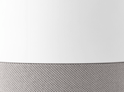 Google Home Google's Voice Activated Speaker Devices