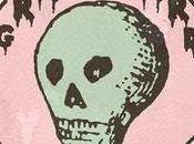"Song ""Cellar Door"" Graveyard Club"