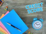 Smart Tips Keeping Good Credit Score (Applicable Citizens)