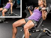Effective, 4-Exercise Biceps Workout Blast Your Arms Into Size Gains