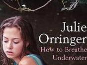 Short Stories Challenge What Save Julie Orringer from Collection Breathe Underwater