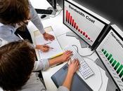 Foghorn Lightning Edge Intelligence Software Real-Time Analytics