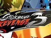 Stickman Revenge 1.0.18