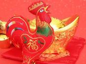 Where Celebrate Chinese Year Chicago