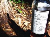 2001 Hepburn's Choice Bowmore Years Review