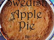 Swedish Apple