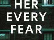Every Fear Peter Swanson