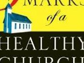 """9Marks' Church Mailbag, Great Example """"keeping Watch Yourself"""" Practical Theology"""