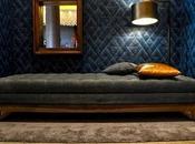 Choosing Right Flooring Your Room