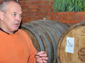 Beer/Cider Photo Week: Andre Janssens Dormaal